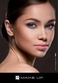 Katalog make up by FLORANGE - issuu