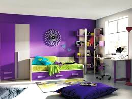 purple bedroom ideas for toddlers. Fine For Childrens Purple Bedroom Ideas Children Interior With Study  Space And Playing Kids Inside Purple Bedroom Ideas For Toddlers