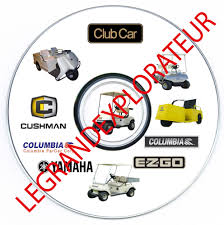 ultimate golf car cart repair service workshop manuals (595 pdfs Villager 8 Gas Club Car Wiring Diagram ultimate golf car cart repair service workshop manuals (595 pdfs manual s dvd) ebay 2005 Gas Club Car Wiring Diagram