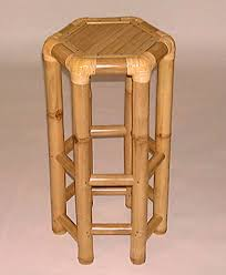bamboo design furniture. This Bamboo Design Furniture