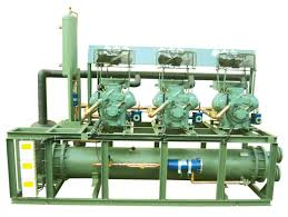 r404a r22 semi hermetic bitzer refrigeration compressors 2 stage r404a r22 semi hermetic bitzer refrigeration compressors 2 stage air water cooled compressor racks buy air cooled compressor racks air water cooled