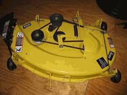 john deere hydro 165 parts diagram tractor repair wiring oem tractor canopy further john deere 38 mower deck parts diagram moreover moreover belt diagram