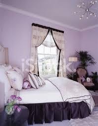 Schöne Schlafzimmer Stockfotos Freeimagescom