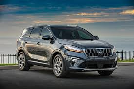 New 2019 Kia Pickup Truck Release date and Specs   Car Concept 2018