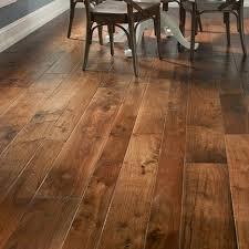 Fine Hardwood Floors Hudson Bay Random Width Engineered Walnut Flooring Intended Ideas