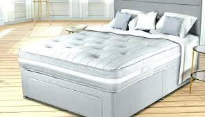 Astonishing Bed Frame And Mattress Set Argos Single Bedrooms Good ...