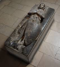 feudalism and knights in medieval europe essay heilbrunn tomb effigy of jean dalluye