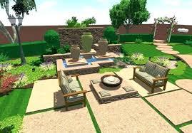 Garden Design Program Simple Landscape Design Program Garden Design Gardening Services Landscape