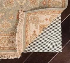 15 rectangular rug pad jaipur rugs super hold 2 x 4 rectangular