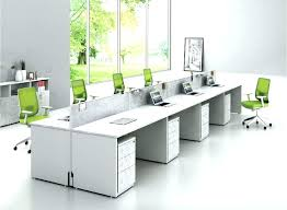 Office desk workstation Laminate Office Desk Station Office Desk Workstation Corner Office Desks With Hutch Office Desk Workstation Office Desk Ejlikeweeklelinfo Office Desk Station Person Desk Person Workstation