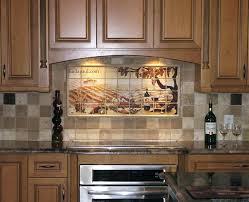 kitchen wall tiles ideas kitchen wall tile design patterns ideas kitchen wall tiles ideas bq