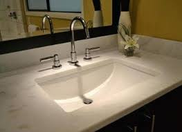 round undermount bathroom sink space saver ideas small with offset drain72