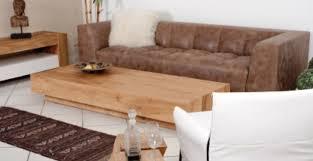 the best furniture brands. the best furniture brands n