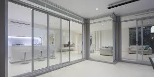large mirrors slidingdoor