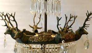 metal candle covers plastic candle covers decorative metal candle covers several versions 4 inch contemporary chandeliers