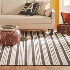 47 most perfect fab habitat rug capital earth rugs palace rug gallery ollies mattress reviews magical