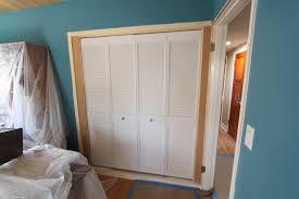 bifold closet door ideas. Image Of: Good White Bifold Closet Doors Door Ideas