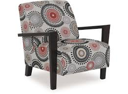 Occasional Bedroom Chairs Abalone Occasional Chair Danske Mobler Taupo I Nz Made Furniture