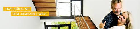 Treppen aus stahl / stein. Stahl Treppe Design Und Funktion
