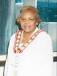 Gertrude Johnson Obituary (2018) - Mobile Register and Baldwin County