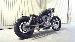 viragotechforum com view topic my 1996 xv 535 bobber build