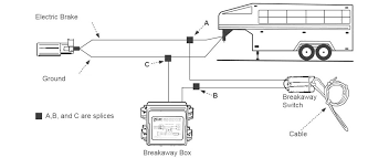 similiar breakaway battery hookup diagram keywords brake battery wiring diagram as well electric trailer brake breakaway
