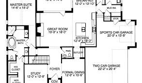 engle homes floor plans homes floor plans by engle homes arizona floor plans