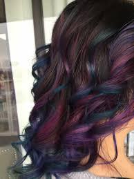 Good Temporary Hair Dye For Dark Hair