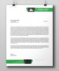 letterhead in word format business letterhead line business letterhead template psd download