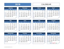 Office Calender 028 Template Ideas Download Excel Calendar Office Open