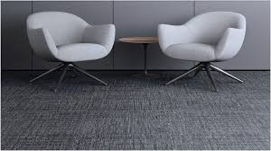 how to measure for carpet tiles best of flooring for mercial and high traffic areas