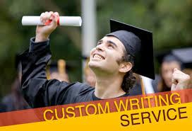 essay writers service