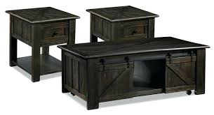Wooden and metal chairs Furniture Pepperfry Full Size Of Dark Wood Table With Metal Chairs Wooden Dining And Canada End Tables Kitchen Birch Lane Diy Wood And Metal Dining Table With White Chairs Black Custom Made