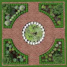 Small Picture Design Style Japanese Garden Plans Ideas Garden Trends