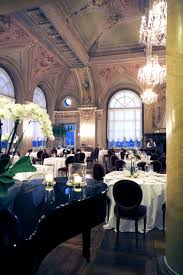 Grand Hotel Bagni Nuovi Bormio, Italy | Places <3 | Pinterest ...
