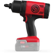 chicago electric. epic chicago electric impact driver 30 in simple cover letters with