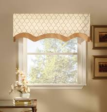 finest bathroom window curtain nitrofocusfacts and also curtains for ideas images incredible small part for bathroom