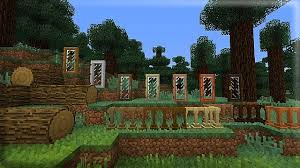 3d texture packs 1 8 the model collection minecraft texture pack