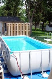 Rectangle above ground pool sizes Inground Pool Intex Pool Sizes Pool With Deck Easy Set Pool Rectangle Above Ground Pool Sizes Decks For Winduprocketappscom Intex Pool Sizes Swimming Pool Sizes Funny Rectangular Above