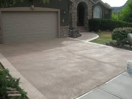 Decorative Concrete Overlay Decorative Concrete Overlay Augusta Ga If Its Concrete