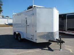 all inventory trailer dealer jacksonville fl fb trailers 2017 7x16 continental cargo sunshine enclosed cargo trailer