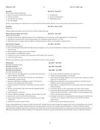 how to set out a resumes how to set up resume new format for resume resume format and resume