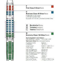 A343 Jet Seating Chart Lh Info Lufthansa Airbus A340 300 Seating Plans Lh 343