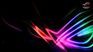 Ultra Hd Asus Rog Wallpapers / Download ...