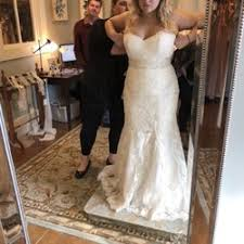 photo of wedding angels bridal boutique roswell ga united states