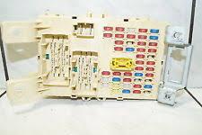 hyundai i30 cw fuses fuse boxes hyundai i20 1 2 63 kw fuse box relay box central electric 919511j030