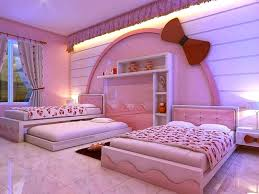 Bed designs for girls Princess Room Designs For Girl Bedroom Design Girl Room Design Teen Room Decor Little Girls Room Bedroom Room Designs For Girl Irlydesigncom Room Designs For Girl Slide Out Of Bed Great Ideas For Room Design