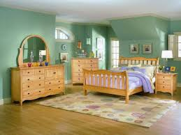 Solid Cherry Bedroom Furniture Sets Solid Cherry Bedroom Furniture Sets Best Bedroom Ideas 2017