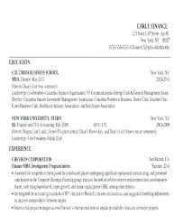 Business Resumes Examples Business Analyst Resume Examples Business ...