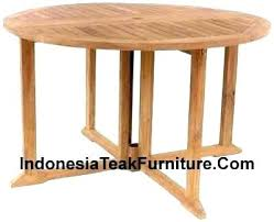 small wooden folding table round wooden folding table round garden dining table teak wood folding table small wooden folding table